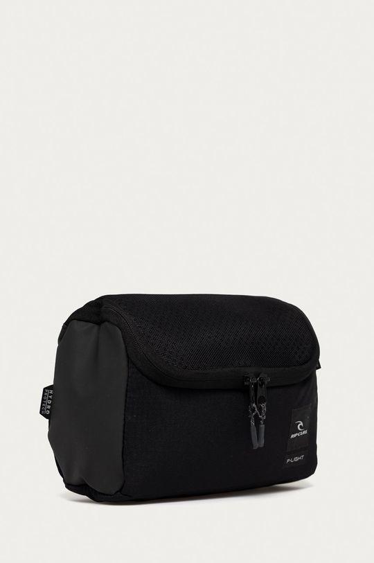 Rip Curl - Kozmetická taška  100% Polyester