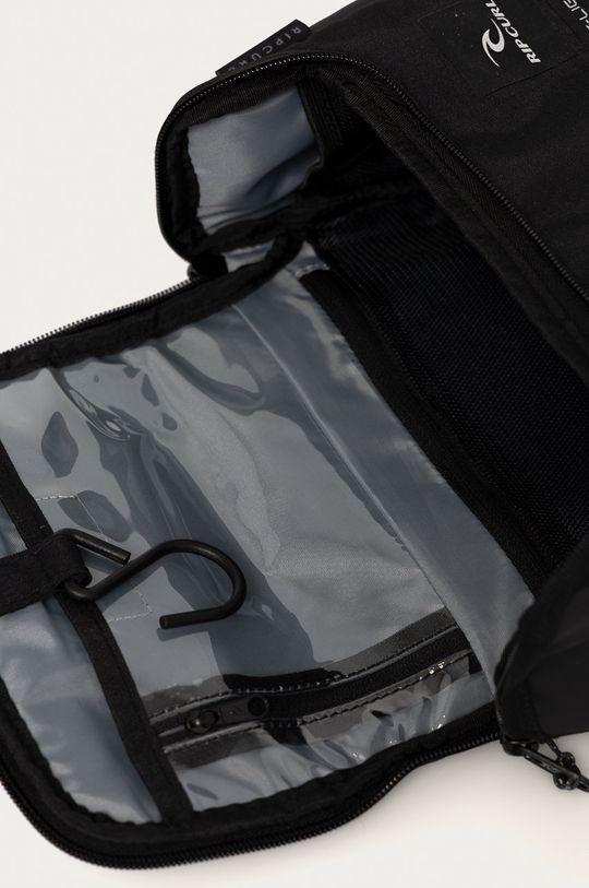 Rip Curl - Kozmetická taška Pánsky