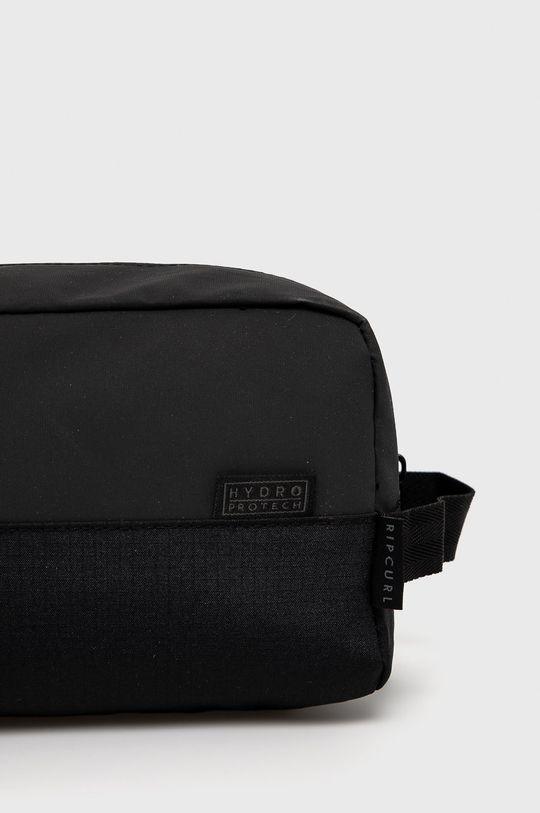 čierna Rip Curl - Kozmetická taška