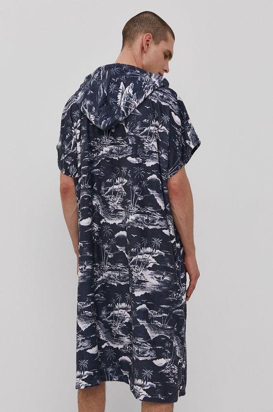 Rip Curl - Uterák  10% Polyamid, 90% Polyester