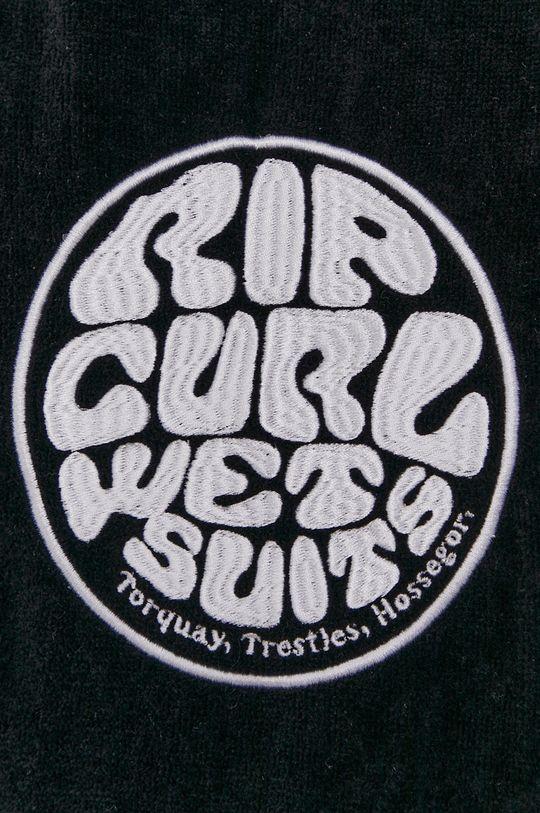 čierna Rip Curl - Uterák