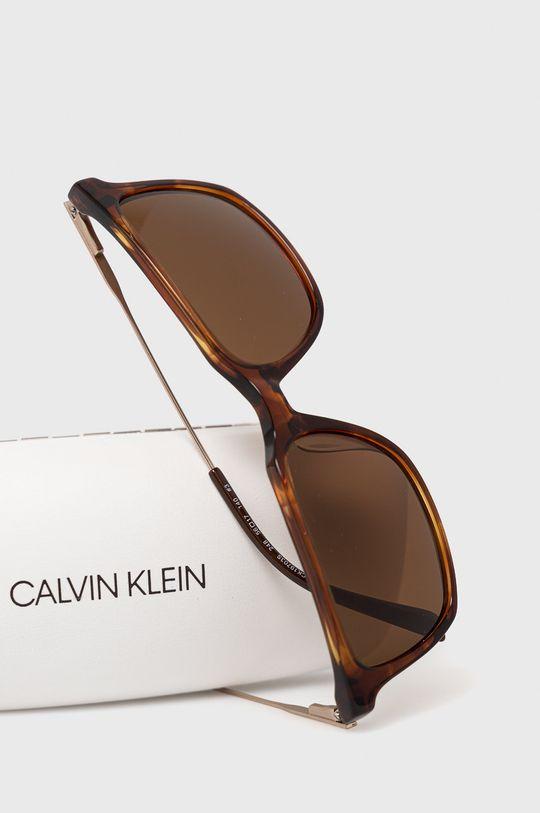 Calvin Klein - Ochelari de soare CK19703S.248  Plastic