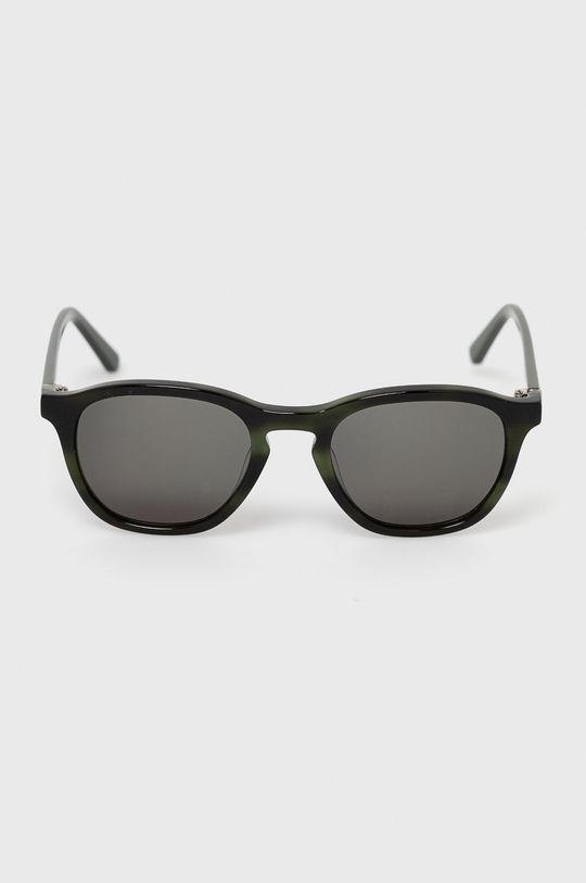 Calvin Klein - Ochelari de soare CK18505S.340 negru