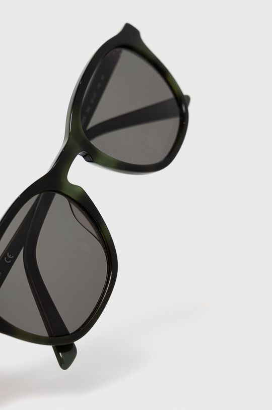 Calvin Klein - Ochelari de soare CK18505S.340  Plastic