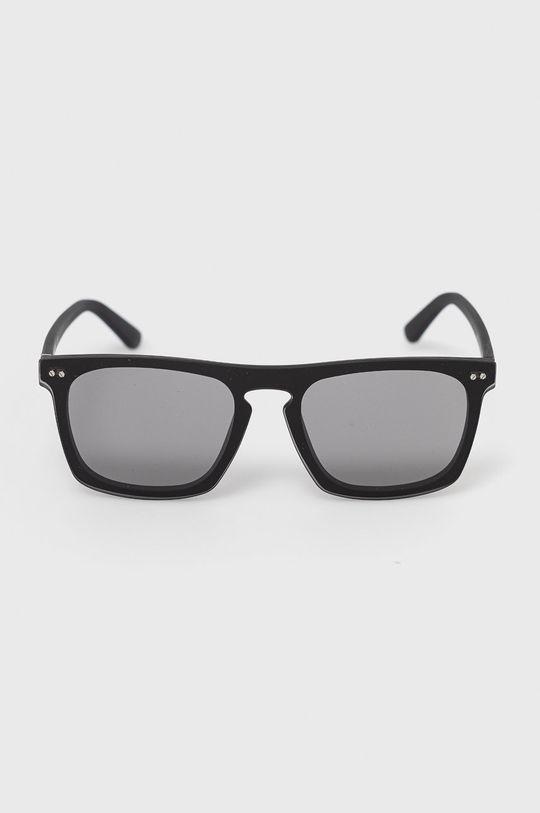 Calvin Klein - Ochelari de soare CK19501S.070 negru