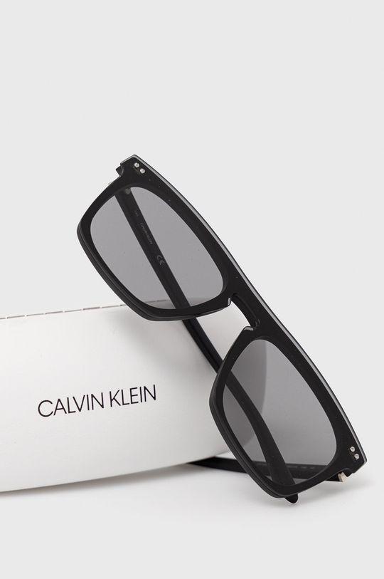 Calvin Klein - Ochelari de soare CK19501S.070  Plastic