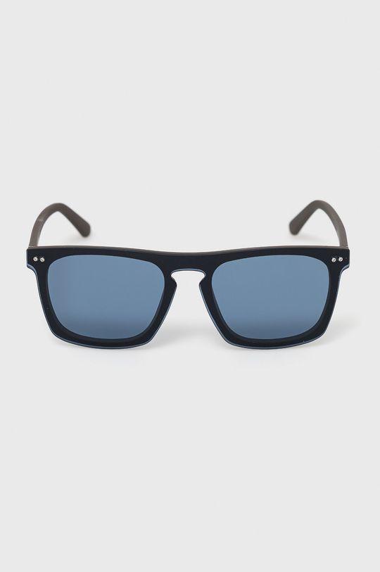 Calvin Klein - Okulary przeciwsłoneczne CK19501S.405 czarny
