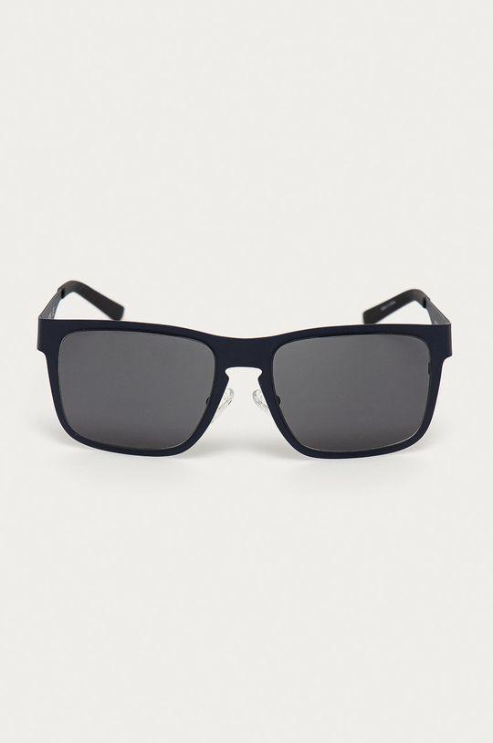 Guess - Sluneční brýle GF0197 91A černá