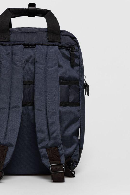 Pepe Jeans - Plecak Lamber niebieski