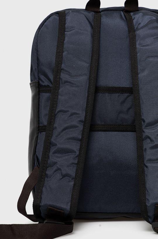Pepe Jeans - Ruksak Lambert  Podšívka: 100% Polyester Základná látka: 80% Polyester, 20% PU