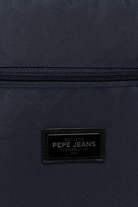 modrá Pepe Jeans - Ruksak Lambert