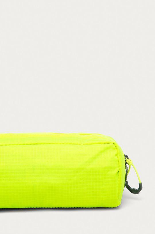 jasny żółty Jack Wolfskin - Kosmetyczka