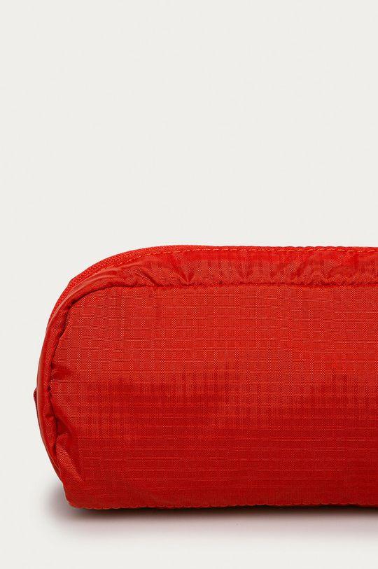 czerwony Jack Wolfskin - Kosmetyczka