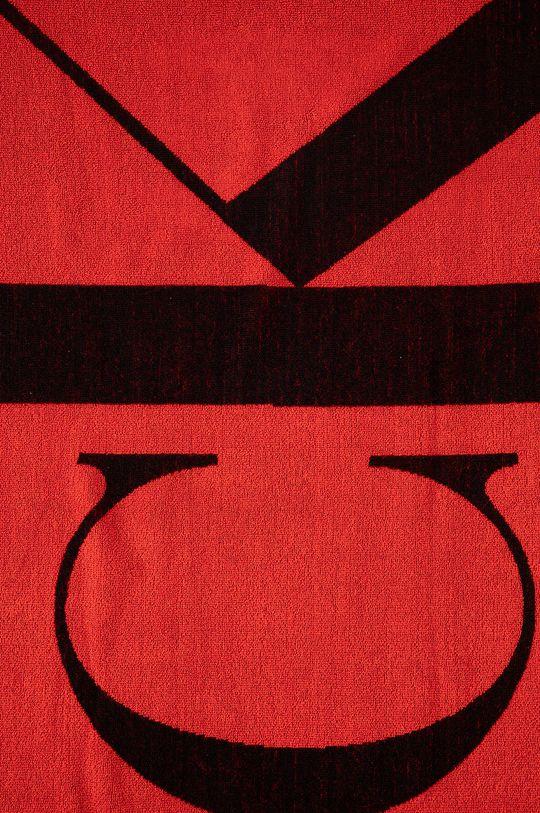 Calvin Klein - Ručník  100% Bavlna