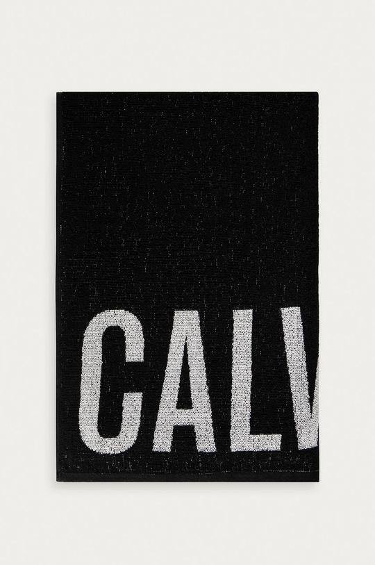 Calvin Klein - Ręcznik 100 % Bawełna