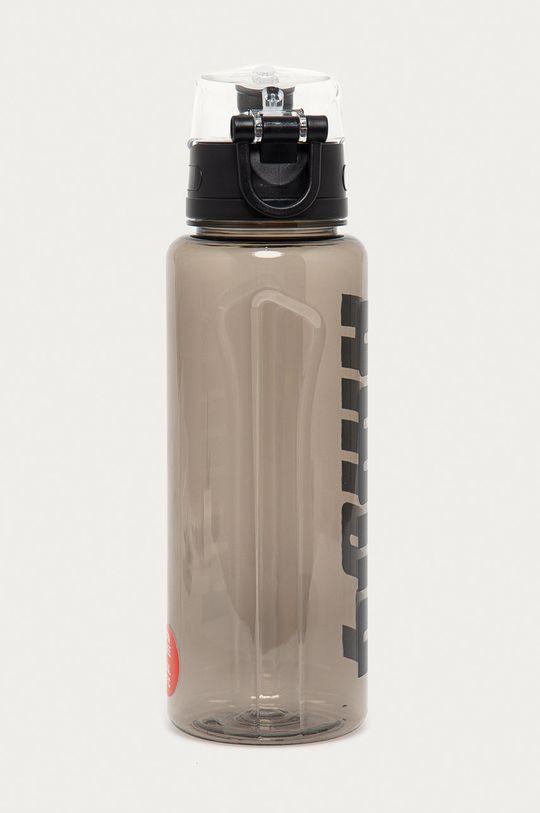 Puma - Bidon 1 L