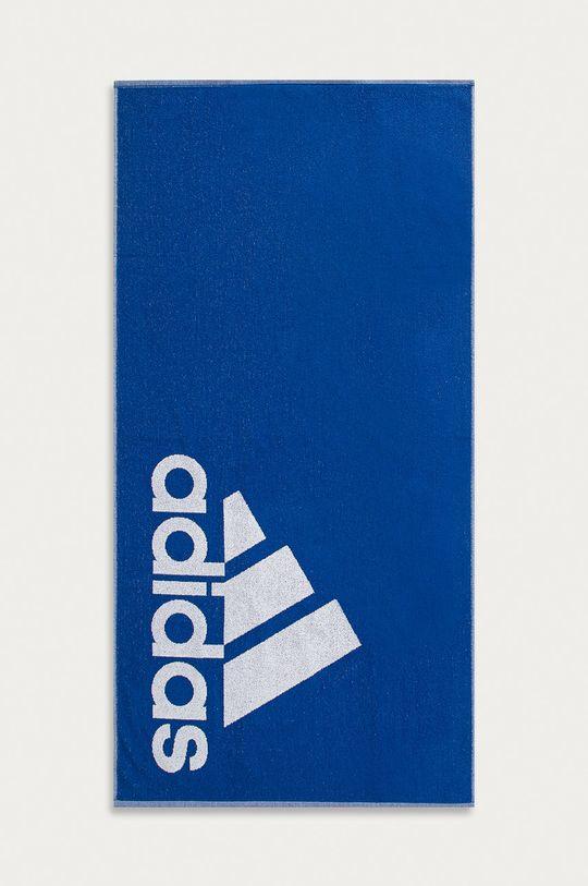 modrá adidas Performance - Uterák Unisex