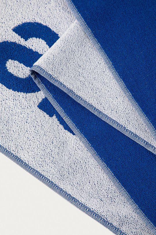 adidas Performance - Uterák modrá