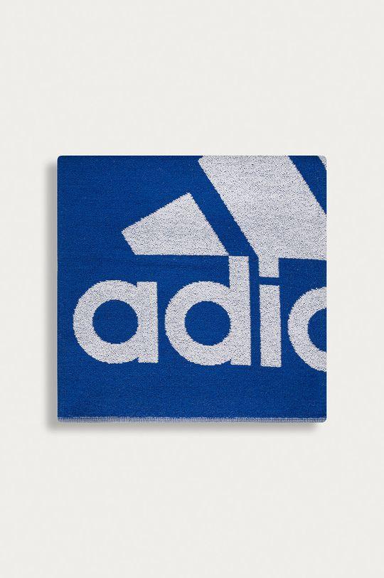 adidas Performance - Uterák  100% Bavlna