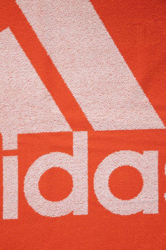 adidas Performance - Ręcznik 100 % Bawełna