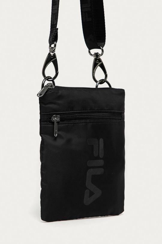 Fila - Malá taška čierna