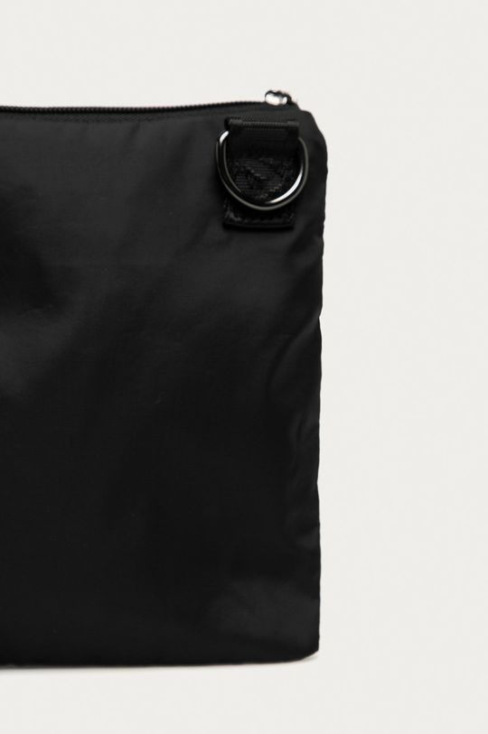 Fila - Malá taška  Syntetická látka