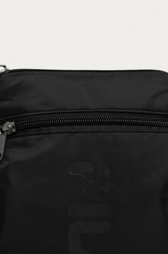 čierna Fila - Malá taška