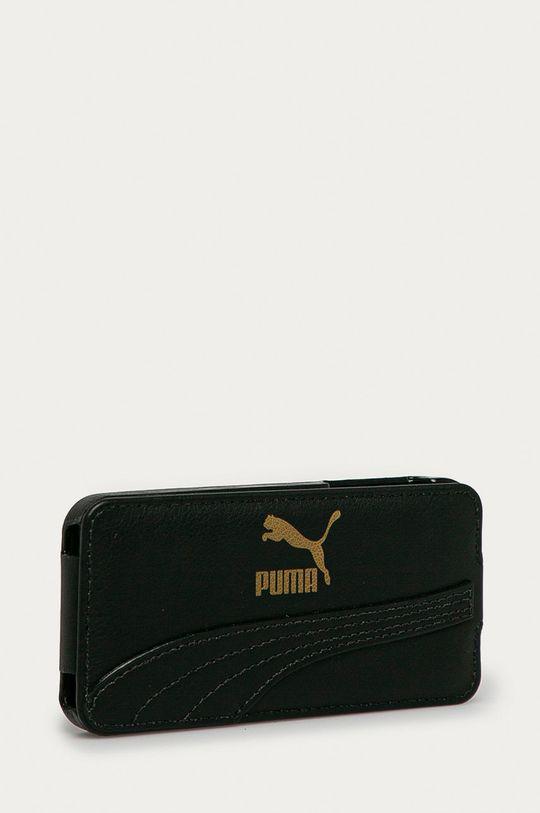 Puma - Etui na telefon iPhone 5 100 % Poliuretan
