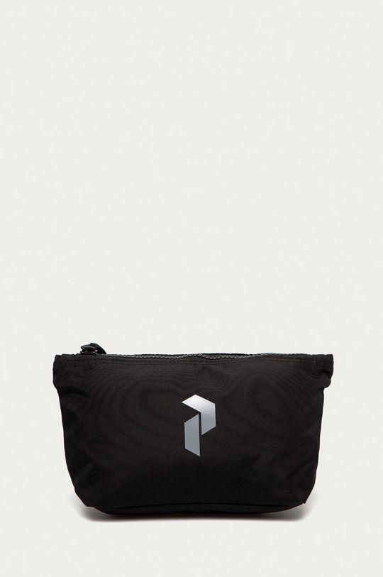Peak Performance - Kosmetická taška (2-pack)  100% Polyamid