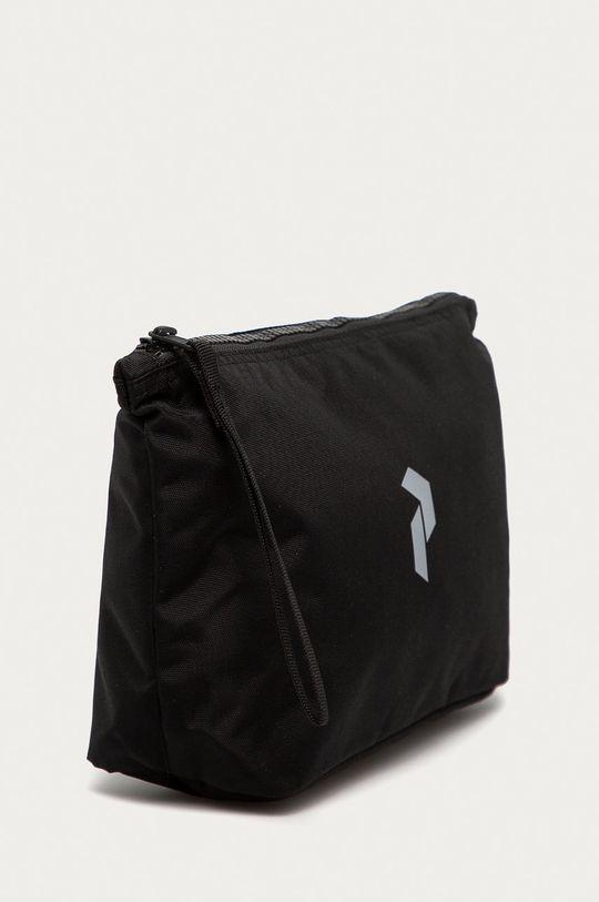 Peak Performance - Kosmetická taška (2-pack) Unisex