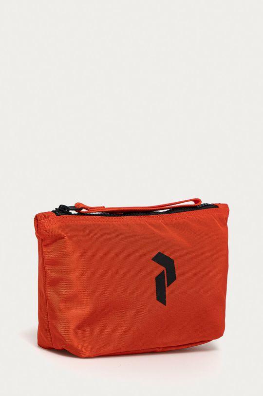 Peak Performance - Kosmetická taška (2-pack)  Podšívka: 100% Polyester Hlavní materiál: 100% Polyamid