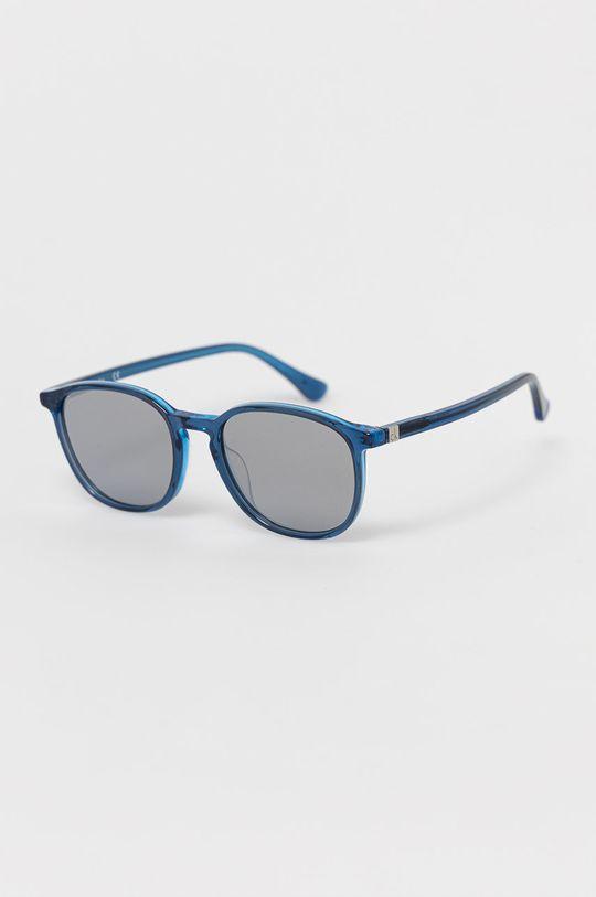 modrá Calvin Klein - Slnečné okuliare CK5916S.412 Unisex