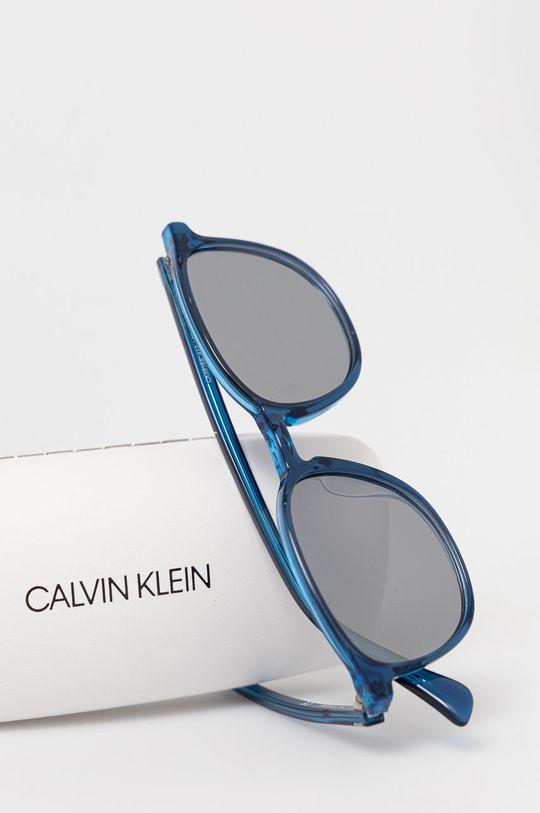 Calvin Klein - Slnečné okuliare CK5916S.412  Umelá hmota
