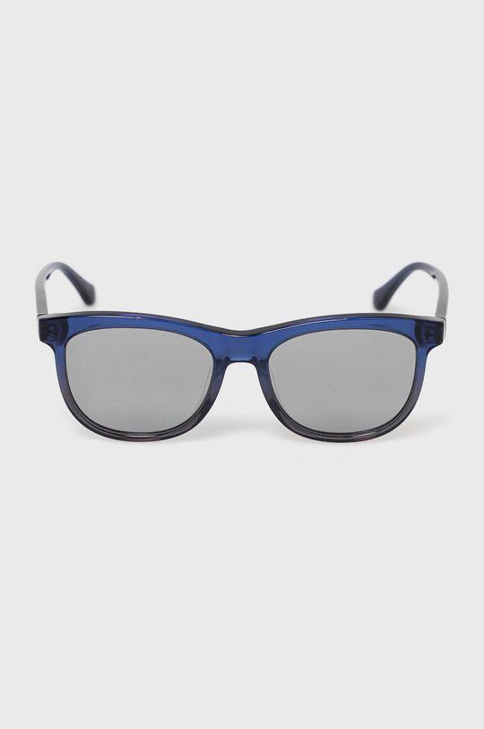 Calvin Klein - Okulary przeciwsłoneczne CK5922S.422 niebieski