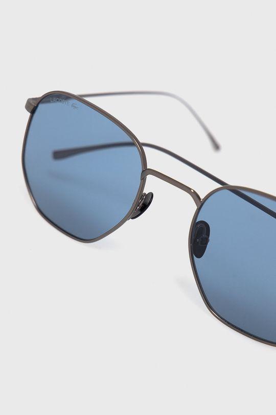 Lacoste - Sluneční brýle  Kov