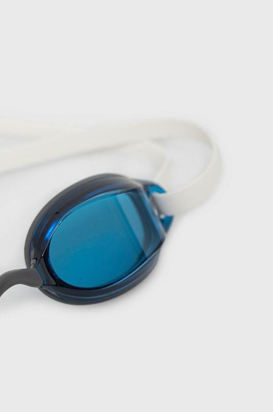 Nike - Plavecké okuliare modrá