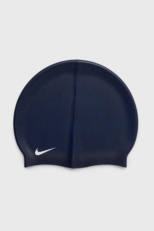 bleumarin Nike - Casca inot Unisex