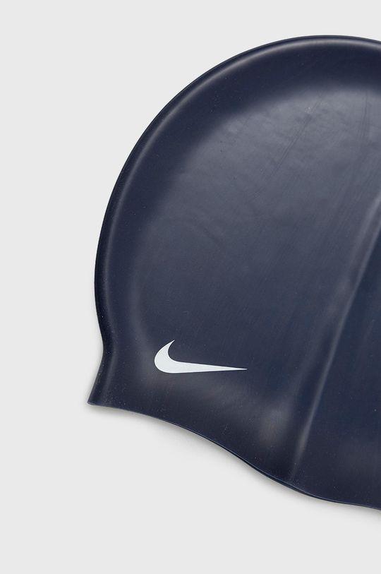 Nike - Casca inot bleumarin