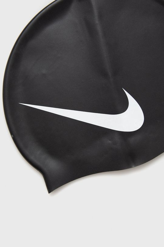 Nike - Casca inot negru