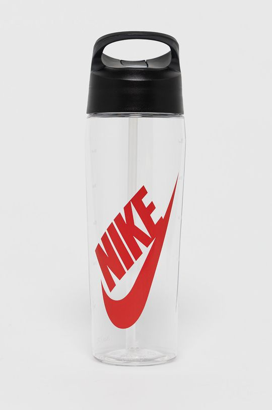 alb Nike - Bidon apa 0,7 L Unisex