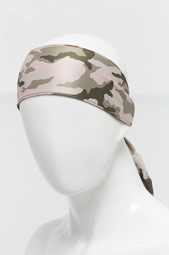 militarny Nike - Opaska Unisex