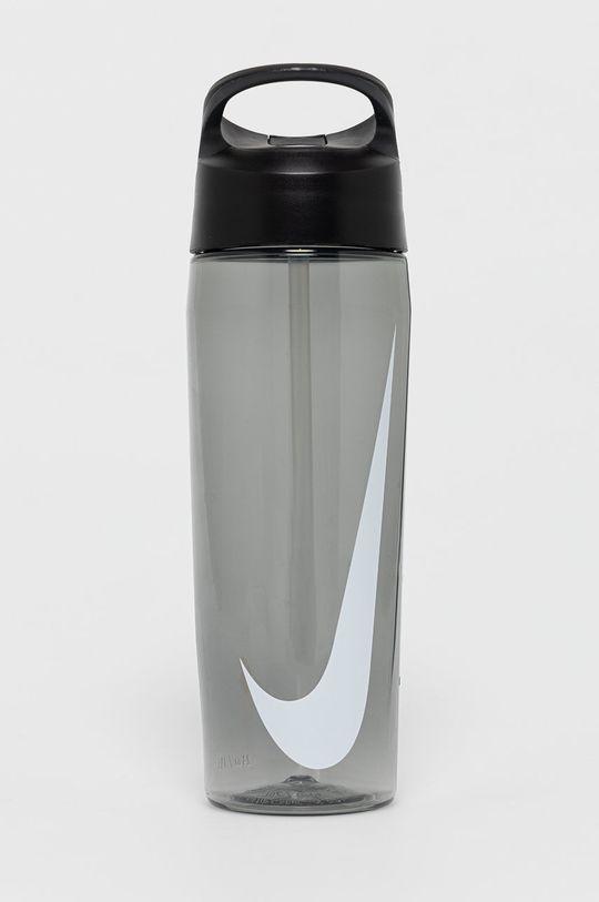 gri Nike - Bidon apa 0,7 L Unisex