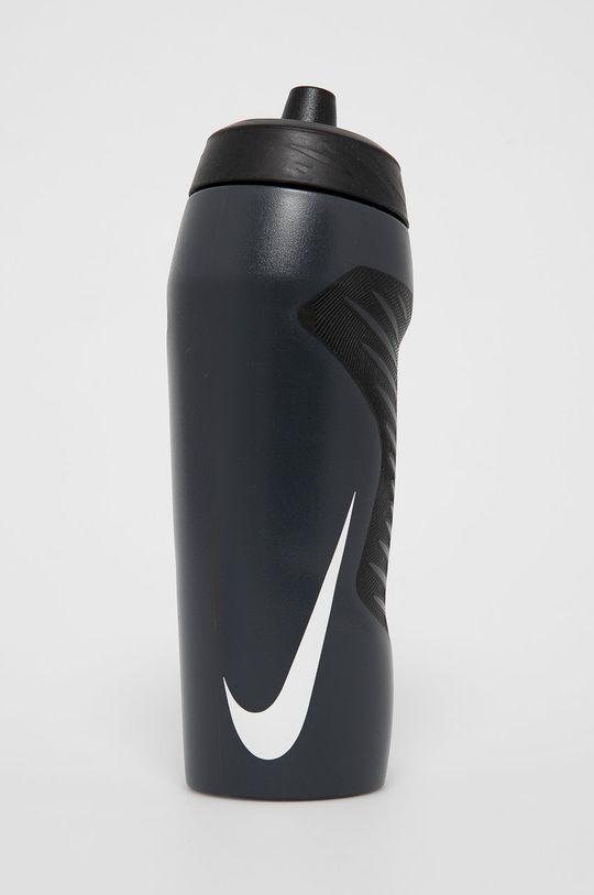 sivá Nike - Fľaša 0,7 L Unisex