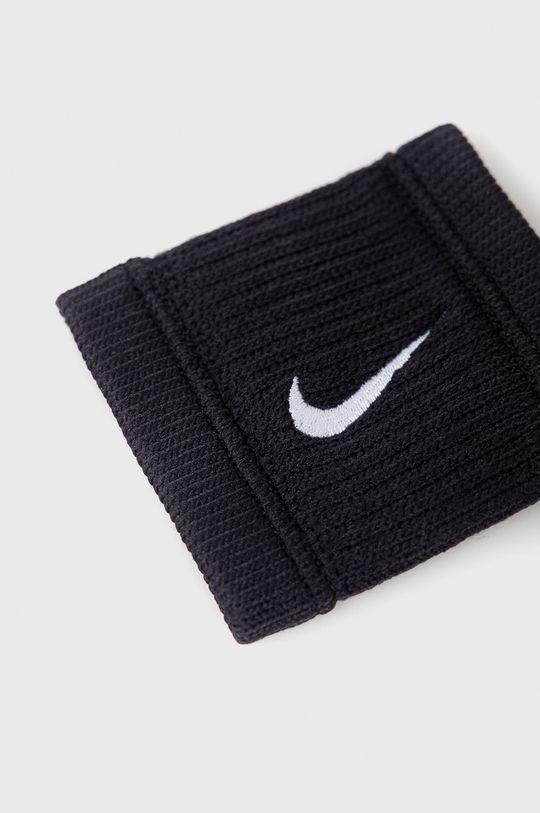 Nike - Čelenka čierna