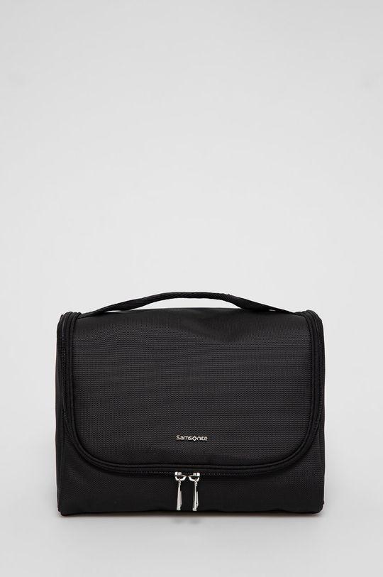čierna Samsonite - Kozmetická taška Unisex