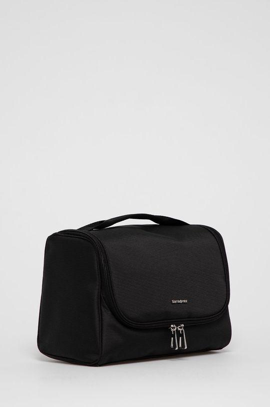 Samsonite - Kozmetická taška  100% Polyester
