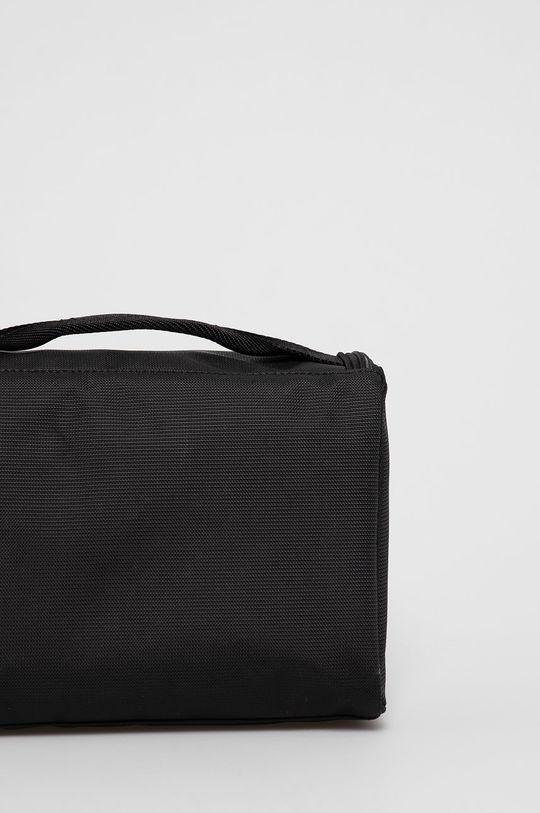 čierna Samsonite - Kozmetická taška