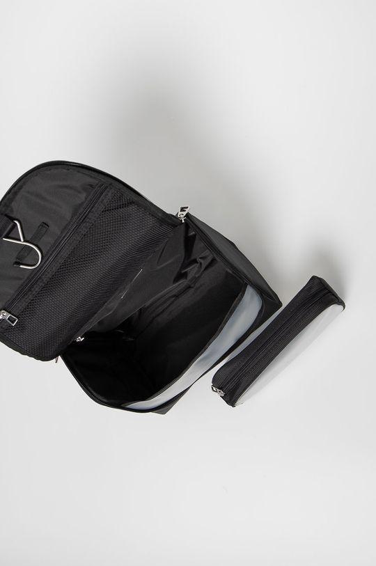 Samsonite - Kozmetická taška Unisex