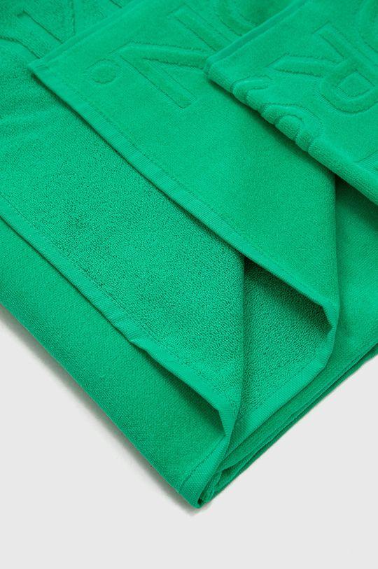 United Colors of Benetton - Osuška  100% Bavlna