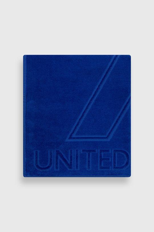 United Colors of Benetton - Osuška námořnická modř